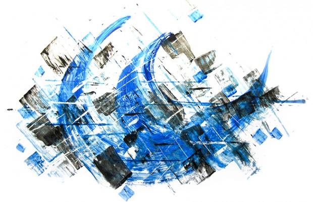 sohei_calligraphie_terres_gelees