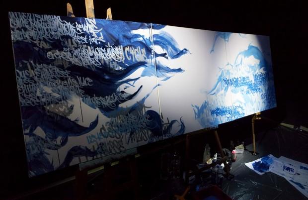 sohei-nuit-bleue8-1