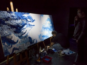sohei-nuit-bleue8-2