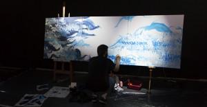 sohei-nuit-bleue8-3