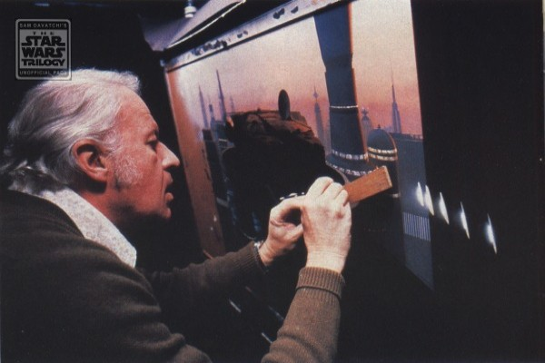 Ralph-McQuarrie-illustrate