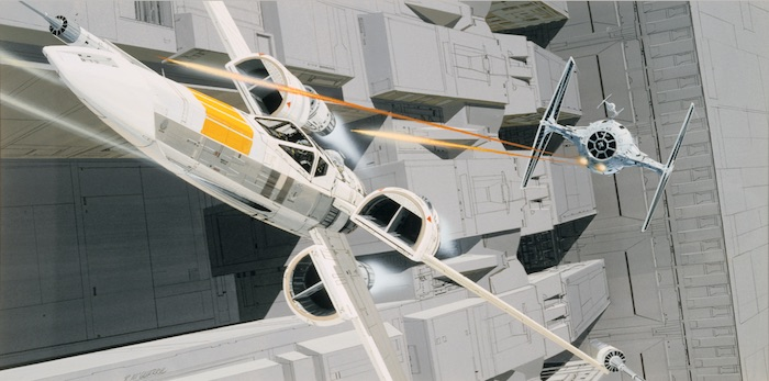 x-wing-concept-art