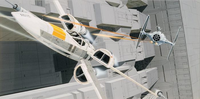 x-wing-concept-art