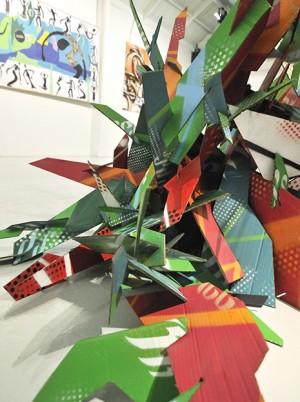 sohei-2011-artaq-expo