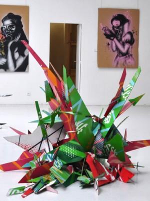 sohei-2011-artaq-expo1