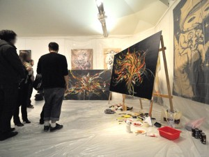 sohei-2011-let-burn11
