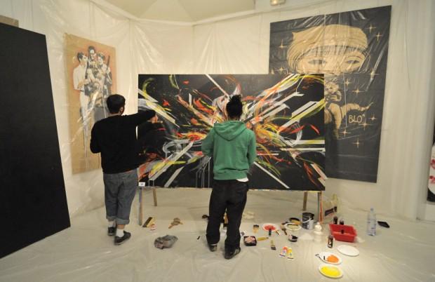 sohei-2011-let-burn6