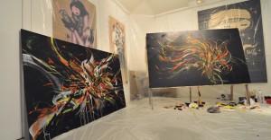 sohei-2011-let-burn8