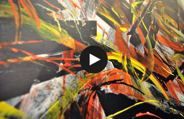 sohei-2011-let-burn_video