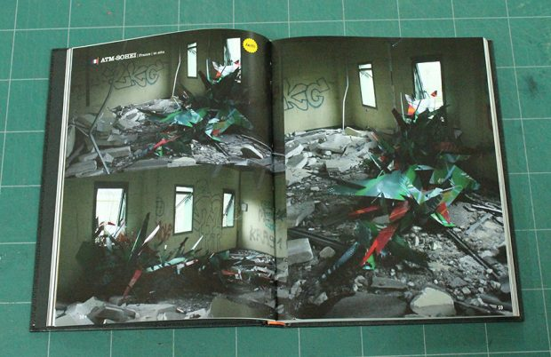 sohei-2011-artaq-bookzine2