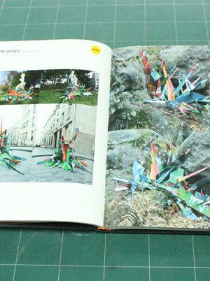 sohei-2011-artaq-bookzine3